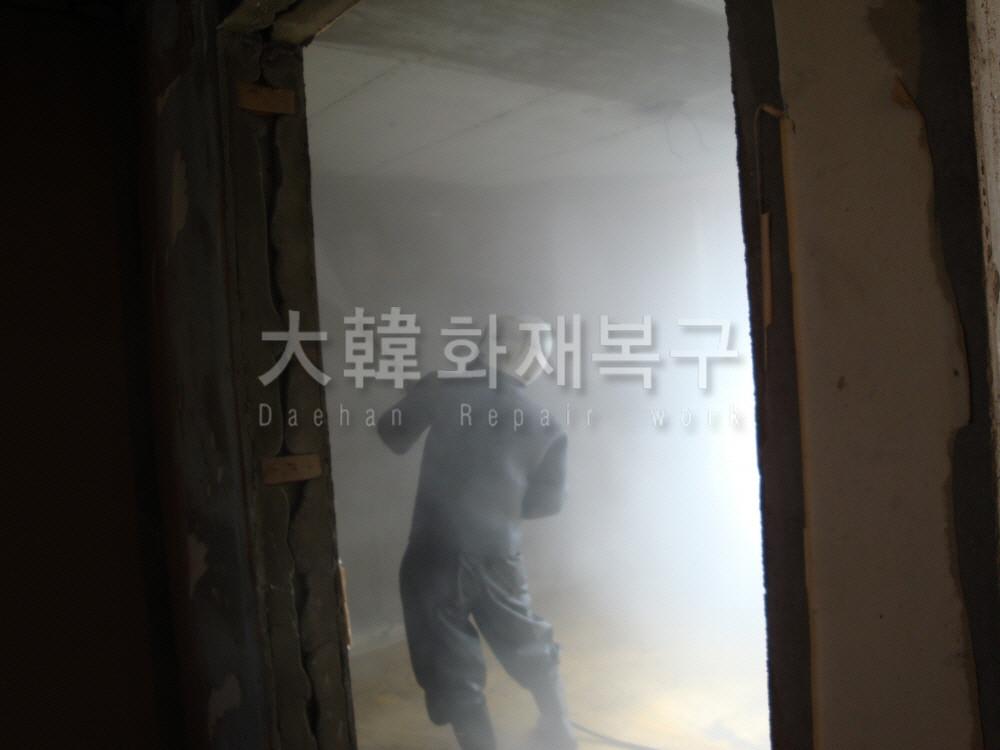 2012_1_평택SK아파트_공사사진_33