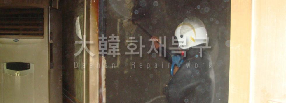 2012_9_자양동 학원_공사사진_9