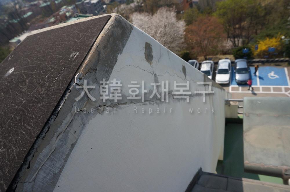 2014_4_서울장신대학교_현장사진_5