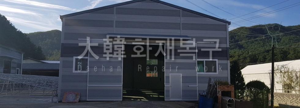 2018_8_광주 자인_완공사진_7