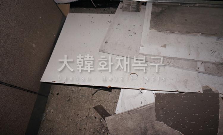 2013_4_안양 로케트 밧데리공장_공사사진_9