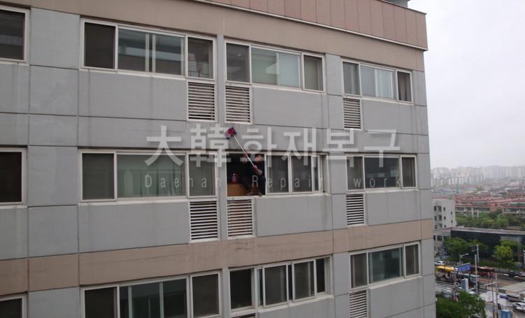 2010_4_일산보보카운티_공사사진_40