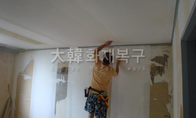 2012_8_창신쌍용아파트_공사사진_5