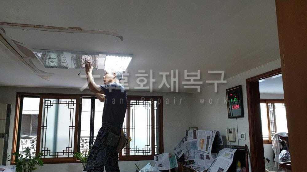[꾸미기][크기변환]20200625_112545.jpg