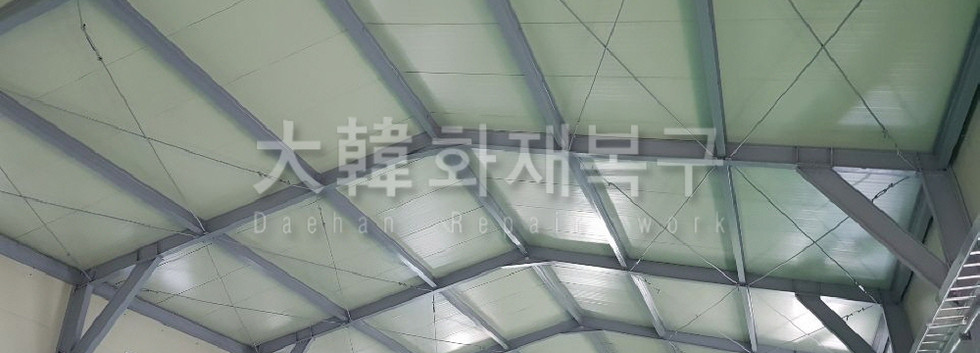 2018_8_광주 자인_완공사진_3