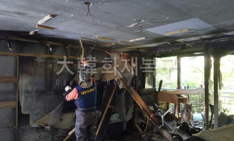 2017_6_광주 도평우림1차_현장사진_3