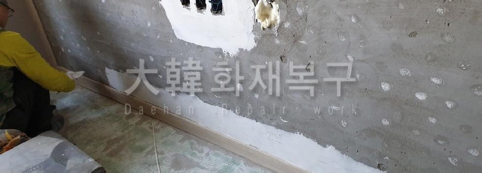 2018_12_수유동 빌라_공사사진_6
