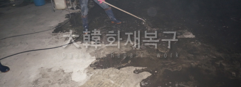 2013_8_장현리 물류창고_공사사진_16