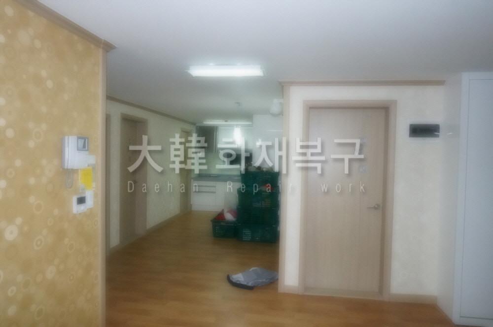 2013_9_안양 삼성아파트_완공사진_1