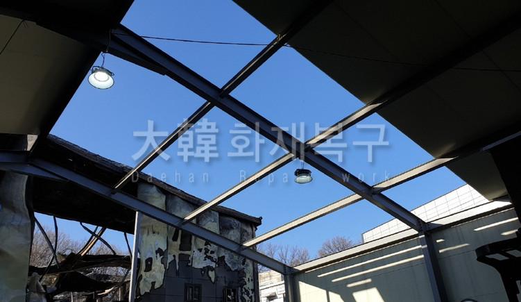 [꾸미기][크기변환]1 (6).jpg