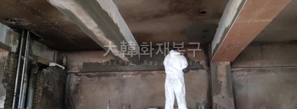 2018_1_경기종합철물_공사사진_8