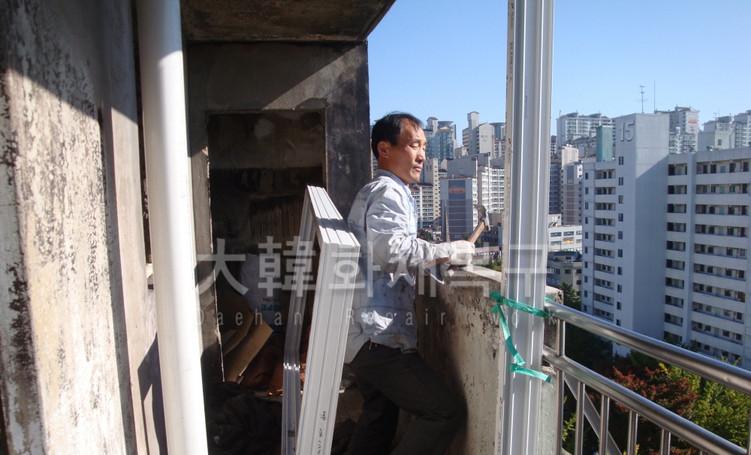 2012_10_성산 시영아파트 _공사사진_9