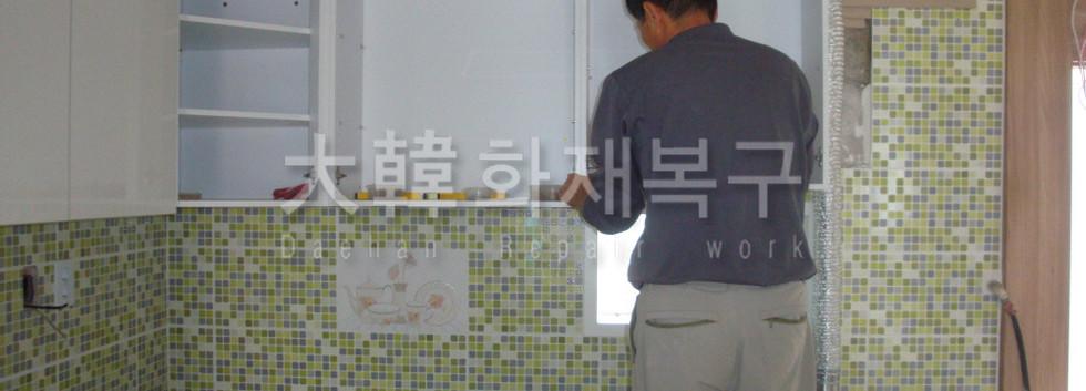 2012_9_시흥시 드림펠리스_공사사진_1