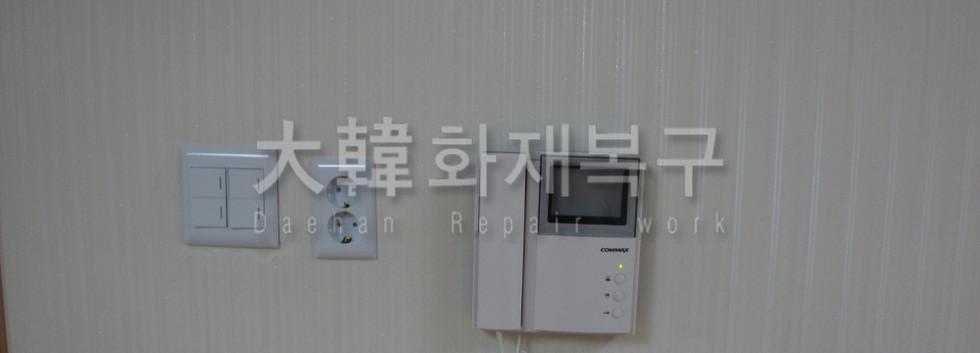 2011_3_강서구 방화동 빌라_완공사진_9