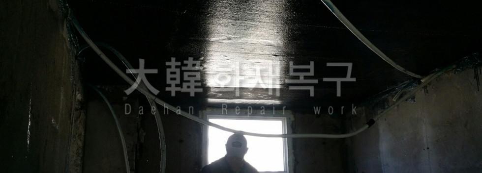 2016_10_쌍문동 한양아파트_공사사진_1