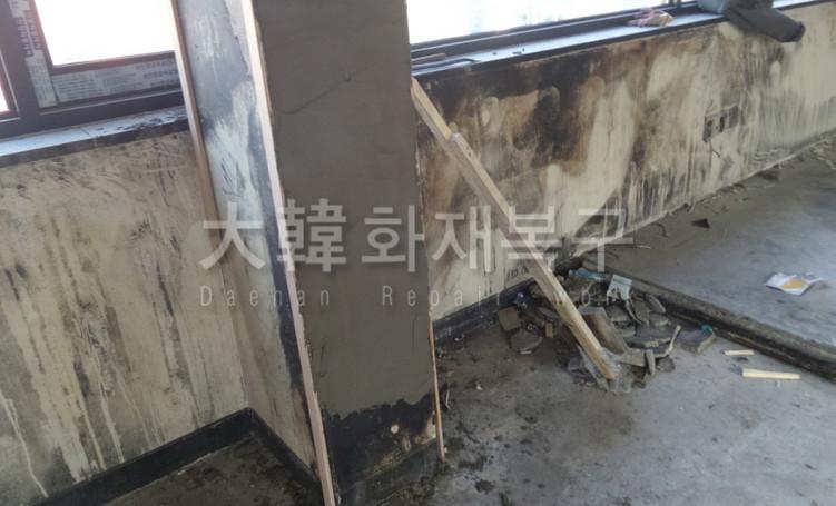 2015_12_박달동 고려병원_공사사진_22