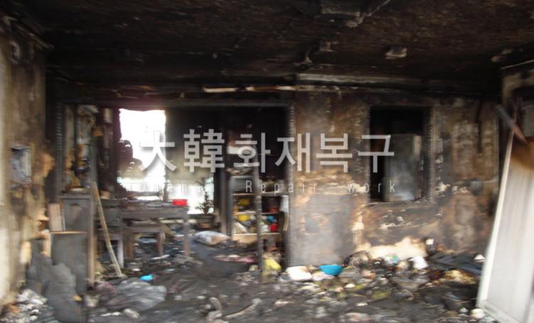2011_3_시흥시 정왕동서해아파트_현장사진_8