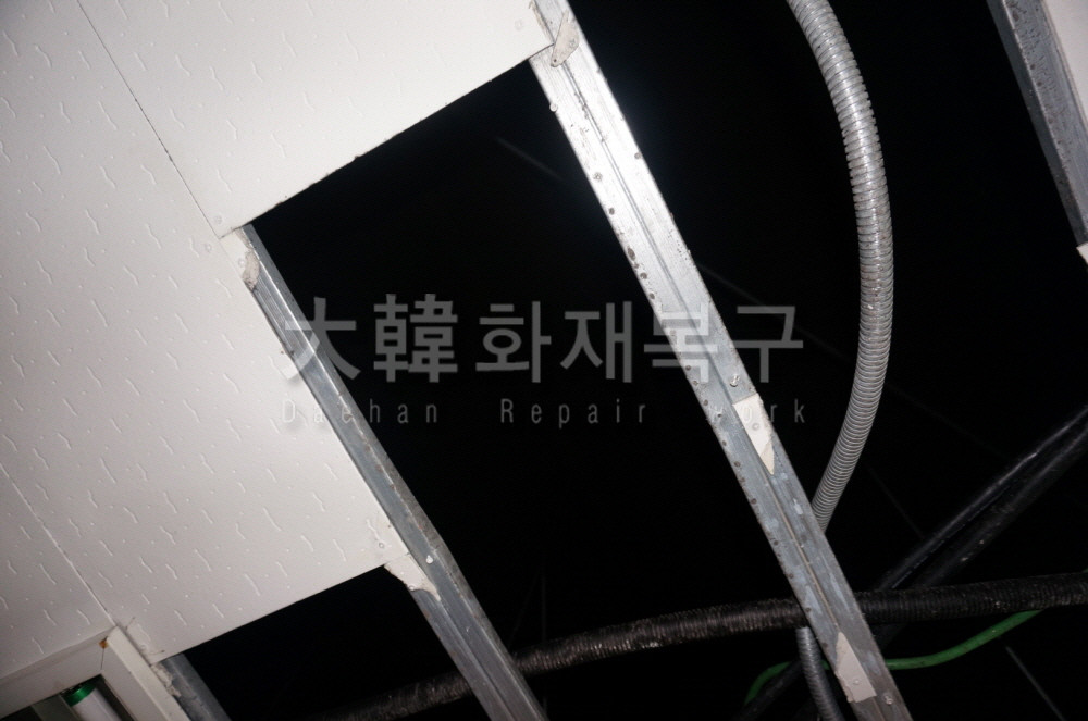 2013_4_안양 로케트 밧데리공장_현장사진_7
