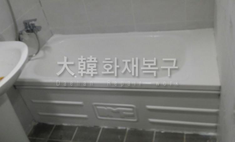 2016_7_풍덕천동 보원아파트_완공사진_3