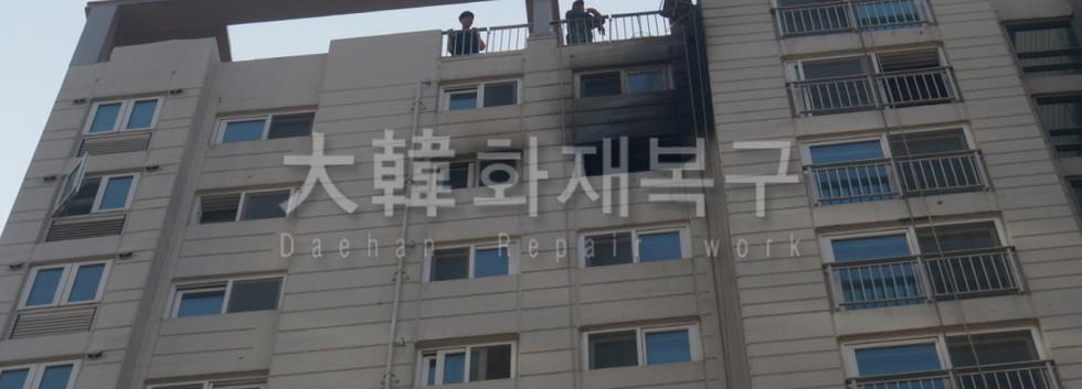 2014_4_별래동 쌍용예가 공통_공사사진_4