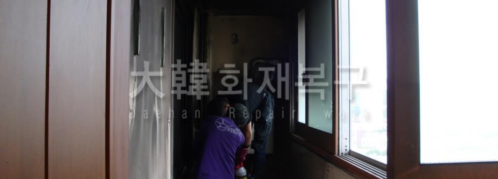 2011_8_청량리 동부아파트_공사사진_10