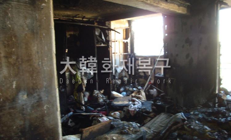 2011_3_시흥시 정왕동서해아파트_현장사진_7