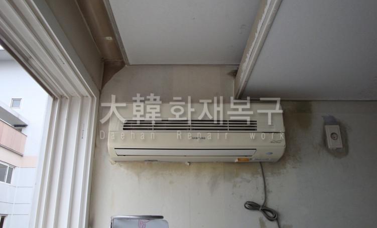 2010_4_일산보보카운티_공사사진_15