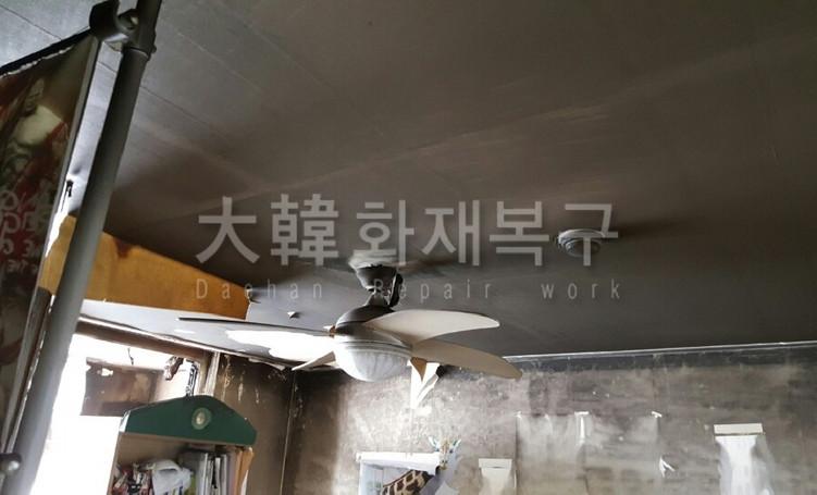 2017_4_돈암동 한신아파트_현장사진_7
