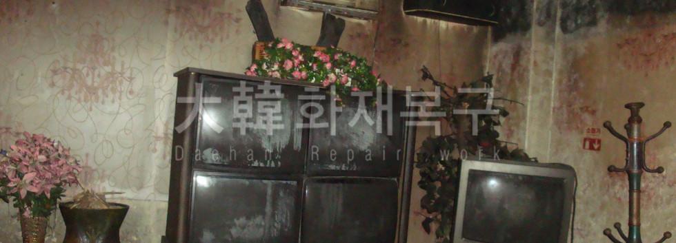2012_10_신설동 건물 지하_현장사진_2