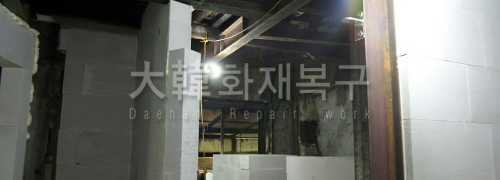 2015_7_개봉동 주택_공사사진_28