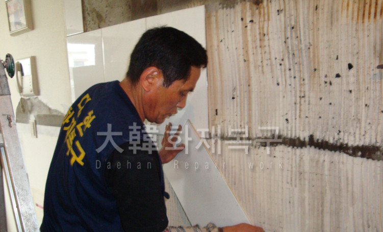 2010_4_일산보보카운티_공사사진_24
