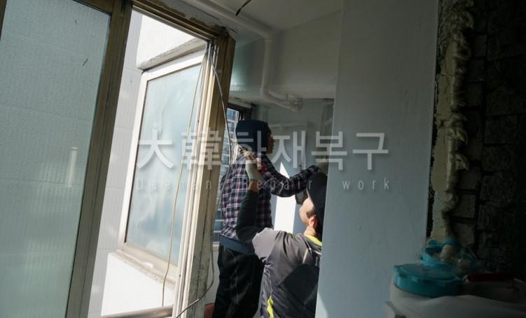 2013_5_부평 산곡동 한화1차아파트_공사사진_10