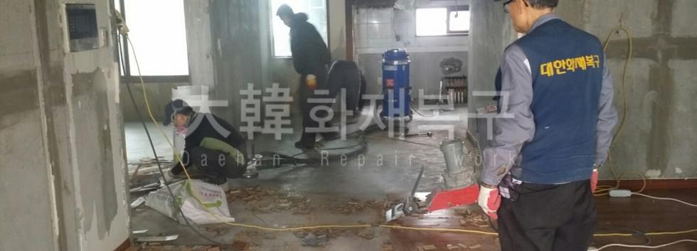 2016_2_도농동 부영아파트_공사사진_9