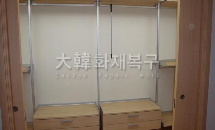 2012_1_이촌동 삼성리버스위트_완공사진_10