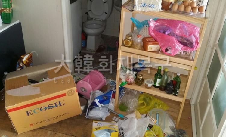 2017_1_강서가양강변아파트_현장사진_10