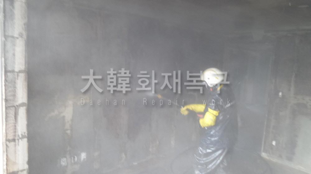 2017_12_김포 감정동 쌍용아파트_공사사진_20