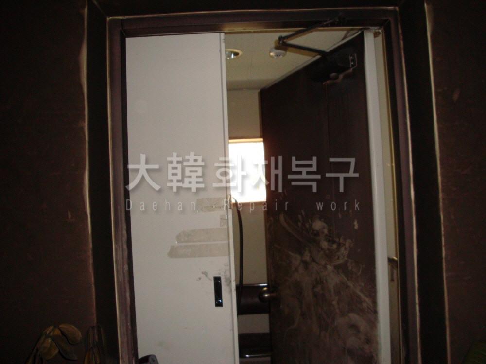 2012_4_길음동 어린이집_현장사진_10