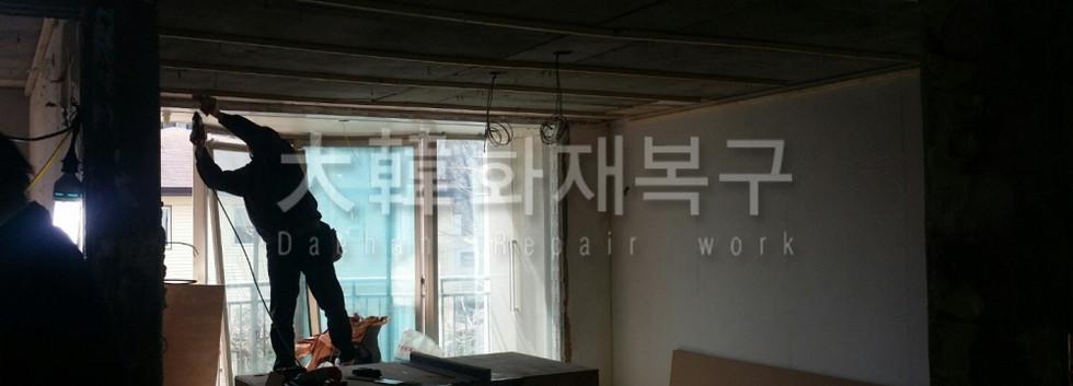 2016_2_신내동 동성3차_공사사진_7