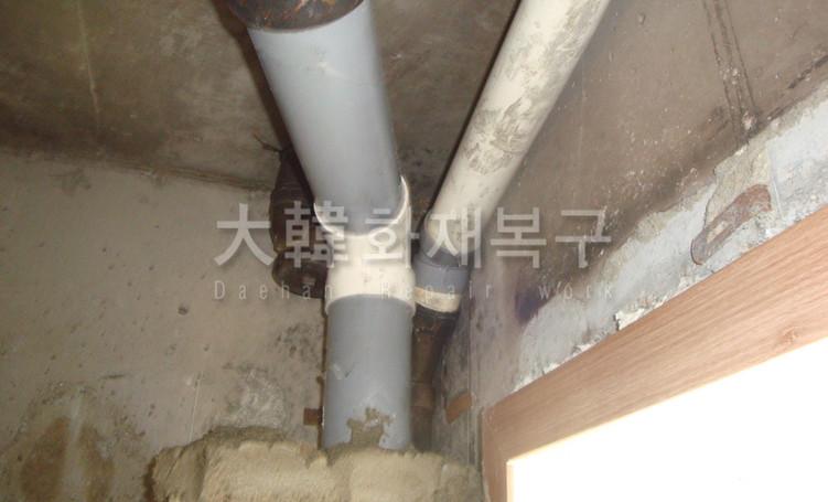 2012_9_인천 계양구 동양동 빌라_공사사진_3