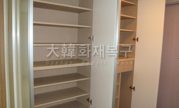 2012_8_창신쌍용아파트_완공사진_11
