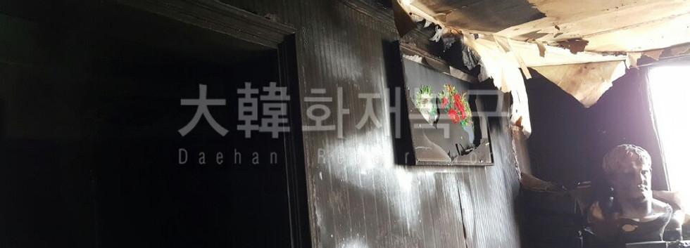 2017_5_시흥삼화그린아파트_현장사진_5