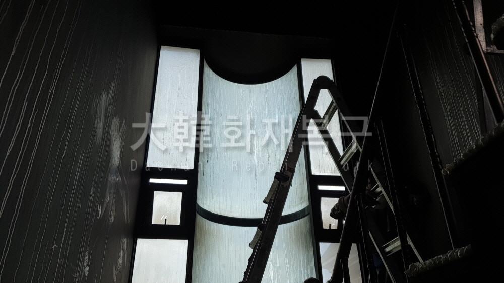 [꾸미기][크기변환]20200611_102049.jpg