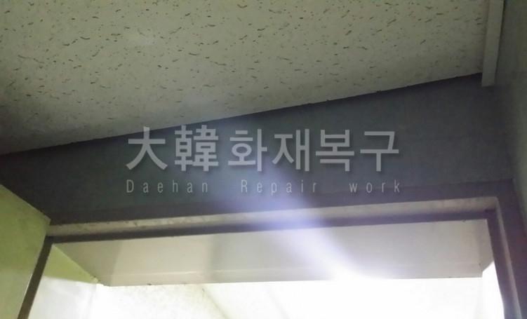 2017_1_성내동 한일식품_완공사진_4