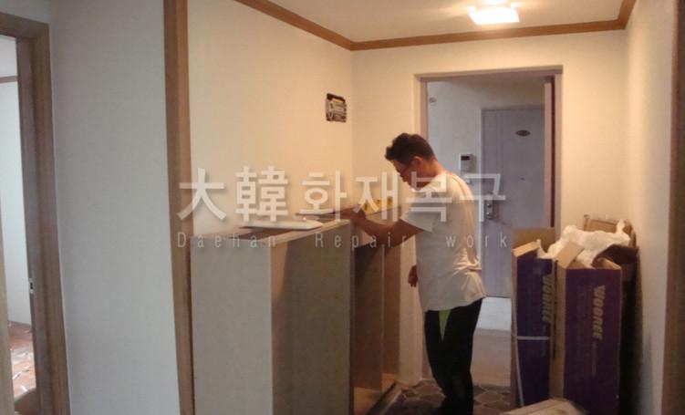 2012_8_창신쌍용아파트_공사사진_2