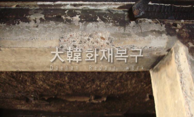 2011_3_시흥시 정왕동서해아파트_현장사진_2
