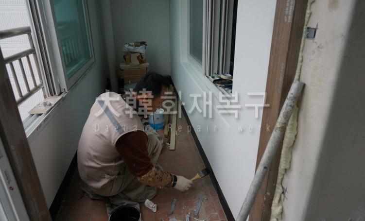 2013_1_신정동 신트리4단지_현장사진_19