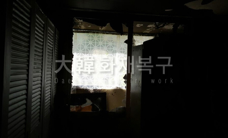 2017_4_돈암동 한신아파트_현장사진_3