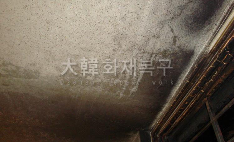 2011_5_신월동 궁전아파트_현장사진_5