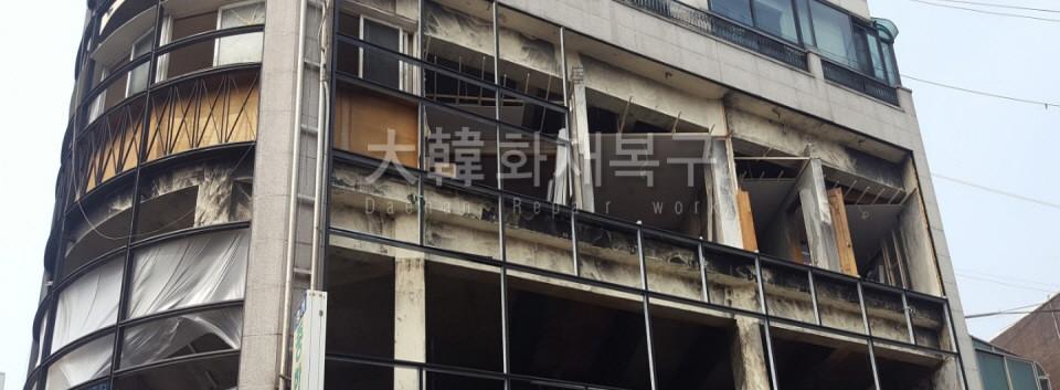 2018_1_경기종합철물_공사사진_6