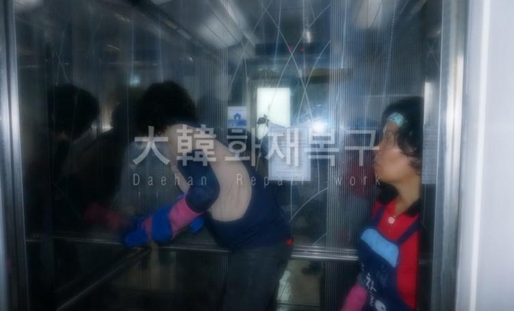 2013_9_성남시 분당구 서현동 삼성한신아파트_공사사진_7